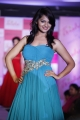Actress Ashwini @ Trisha Pre Launch Fashion Show Stills