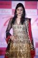 Trisha Pre Launch Fashion Show Stills