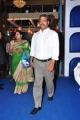 Shyam Prasad Reddy @ Trupthi and Ankit Wedding Reception Photos