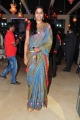Singer Smita @ Trupthi and Ankit Wedding Reception Photos