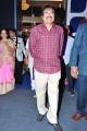 Sravanthi Ravi Kishore @ Trupthi and Ankit Wedding Reception Photos