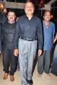 RB Choudary @ Trupthi and Ankit Wedding Reception Photos