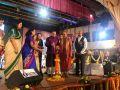 T Subbarami Reddy Birthday Celebrations in Vizag Photos