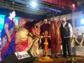 TSR Birthday Celebrations in Vizag Photos