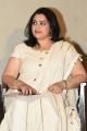 Actress Meena @ TSR National Film Awards 2018 Press Meet Stills