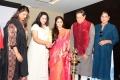 TSR National Film Awards 2018 Press Meet Stills