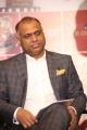 Prasad V. Potluri @ TSR TV9 Awards for 2015-2016 Press Meet Stills
