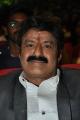 Nandamuri Balakrishna @ TSR TV9 Film Awards for 2013 2014 Photos