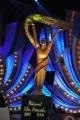 TSR TV9 Film Awards for 2013 2014 Photos