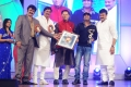 TSR-TV9 National Film Awards 2011-2012 Photos