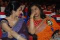 Sridevi, Pinky Reddy at TSR-TV9 National Film Awards 2011-2012 Presentation Photos