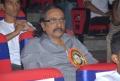 Yalamanchili Saibabu at TSR-TV9 National Film Awards 2011-2012 Presentation Photos