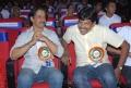 Arjun at TSR-TV9 National Film Awards 2011-2012 Presentation Photos