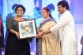 Jayasudha at TSR-TV9 National Film Awards 2011-2012 Photos