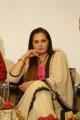 Jayaprada @ TSR TV9 National Film Awards 2013 & 2014 Press Meet Stills