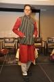 T. Subbarami Reddy @ TSR TV9 National Film Awards 2013 & 2014 Press Meet Stills