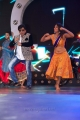 Ali Dance @ TSR TV9 National Film Awards 2015-16 Function Stills