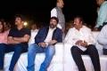 Nagarjuna, Balakrishna, Mohan Babu @TSR TV9 National Film Awards 2015-16 Function Stills