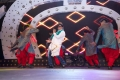 Ali Dance @ TSR TV9 National Film Awards 2015-16 Function Stills