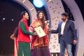 T Subbarami Reddy, Urvashi Rautela, Balakrishna @ TSR TV9 National Film Awards 2015-16 Function Stills