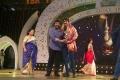Chiranjeevi, Nagarjuna @ TSR TV9 National Film Awards 2015-16 Function Stills