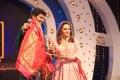 Nani, Jayapradha @ TSR TV9 National Film Awards 2015-16 Function Stills