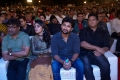 Mohan Krishna Indraganti, Niveda Thomas, Nani, Mani Sharma @ TSR TV9 National Film Awards 2015-16 Function Stills