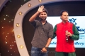 Nani, T Subbarami Reddy @ TSR TV9 National Film Awards 2015-16 Function Stills