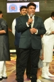 Nandamuri Balakrishna @ TSR TV9 National Film Awards 2017 2018 Photos