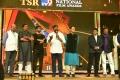 TSR TV9 National Film Awards 2017 2018 Photos
