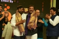 Chiranjeevi, Mohan Babu @ TSR TV9 National Film Awards 2017 2018 Photos