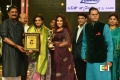 Priyamani, Vidya Balan @ TSR TV9 National Film Awards 2017 2018 Photos
