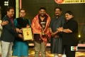 Parasuram @ TSR TV9 National Film Awards 2017 2018 Photos