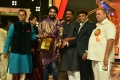 Kalyaan Dhev @ TSR TV9 National Film Awards 2017 2018 Photos