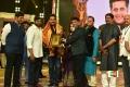 Ravi Kishan @ TSR TV9 National Film Awards 2017 2018 Photos