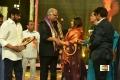 Boney Kapoor, Vidya Balan @ TSR TV9 National Film Awards 2017 2018 Photos