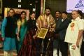 Sumanth @ TSR TV9 National Film Awards 2017 2018 Photos