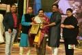 PRO BA RAju @ TSR TV9 National Film Awards 2017 2018 Photos