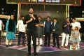 Akkineni Nagarjuna @ TSR TV9 National Film Awards 2017 2018 Photos