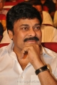 Chiranjeevi @ TSR TV9 National Film Awards for 2013-2014 Stills