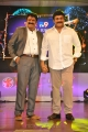 Balakrishna, Chiranjeevi @ TSR TV9 National Film Awards for 2013-2014 Stills