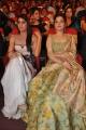 Actress Tamanna @ TSR TV9 National Film Awards for 2013-2014 Stills