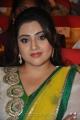 Meena @ TSR TV9 National Film Awards for 2013-2014 Stills