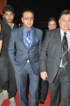 Gulshan Grover, Rishi Kapoor @ TSR TV9 National Film Awards for 2013-2014 Stills