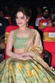 Actress Tamanna @ TSR TV9 National Film Awards for 2013-2014 Stills