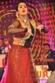 Charmi @ TSR TV9 National Film Awards for 2013-2014 Stills