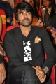 Ram Charan @ TSR TV9 National Film Awards for 2013-2014 Stills