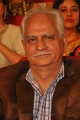 Ramesh Sippy @ TSR TV9 National Film Awards for 2013-2014 Stills