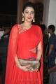 Padmini Kolhapure @ TSR TV9 National Film Awards for 2013-2014 Stills