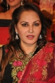 Jaya Prada @ TSR TV9 National Film Awards for 2013-2014 Stills